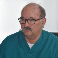 dottor maurizio spagnolli