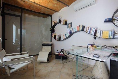 studio psicologo