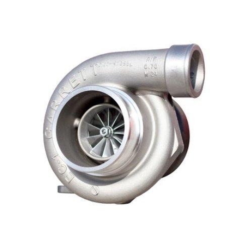 Turbine per autocarri e camion