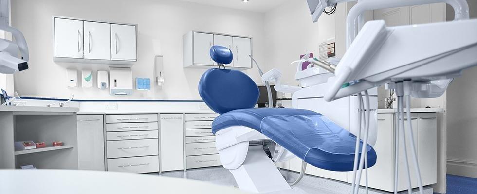 Dentista - Breno - Brescia