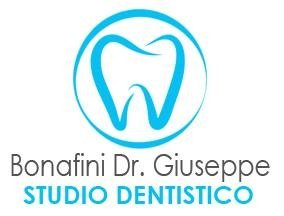 studio dentistico bonafini dr.giuseppe