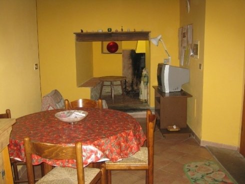 Appartamenti arredati in stile