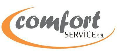 Comfort servie_logo