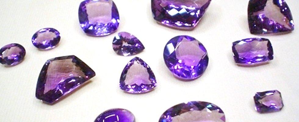 pietre preziose e pietre dure