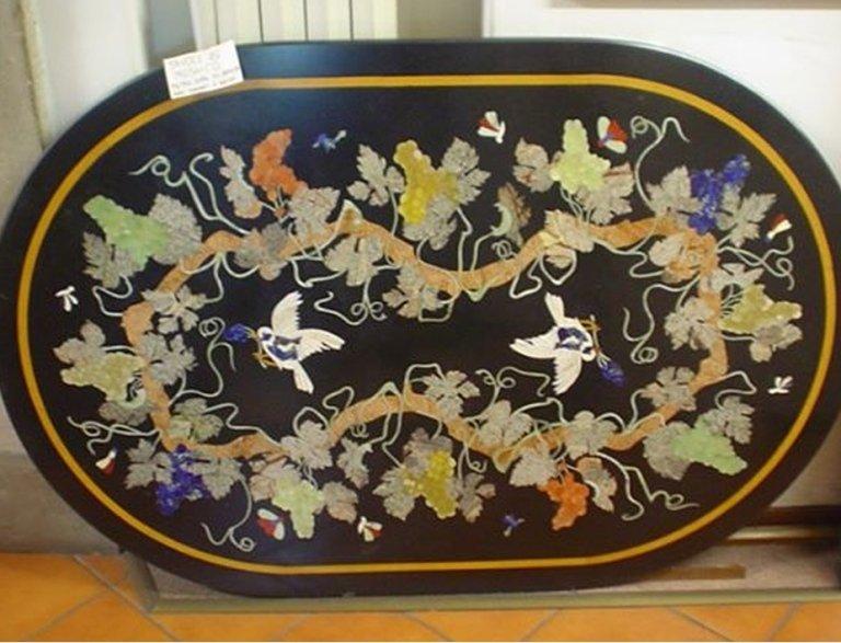 tavolo-ovale-in-mosaico.