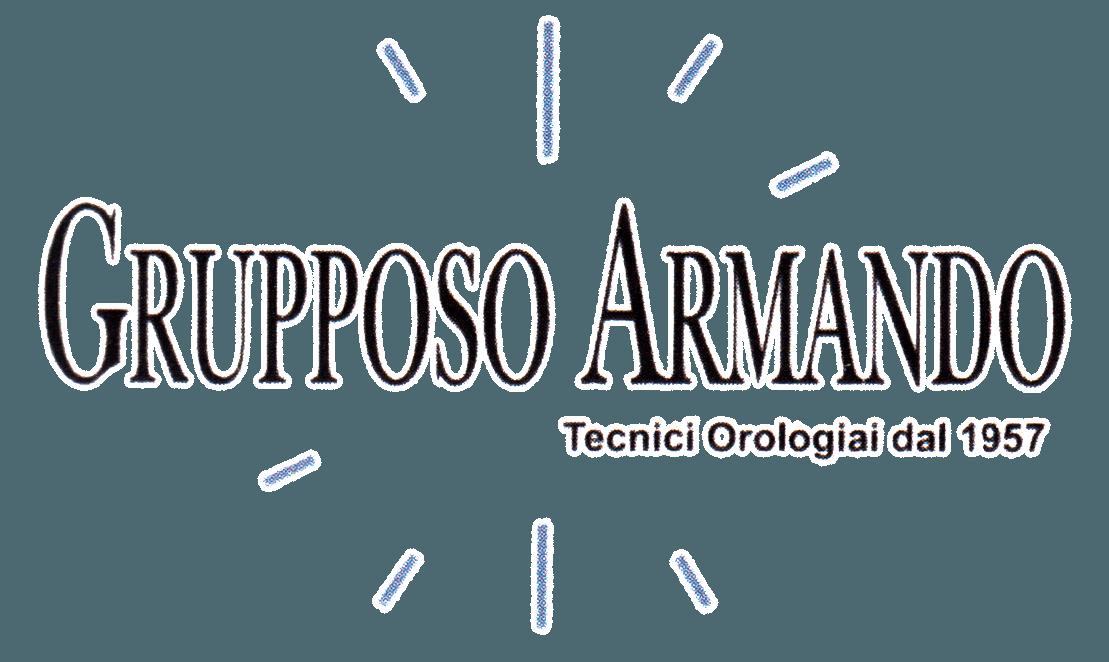 Grupposo Armando