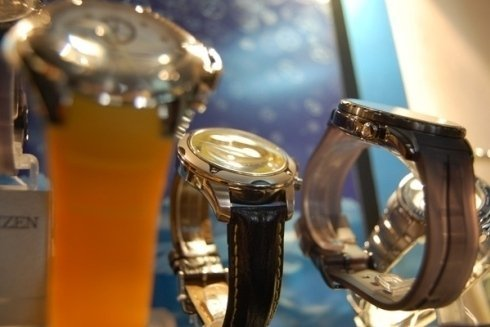 orologi sportivi uomo