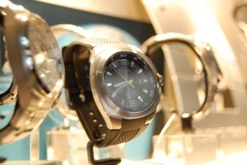 orologi sportivi da uomo