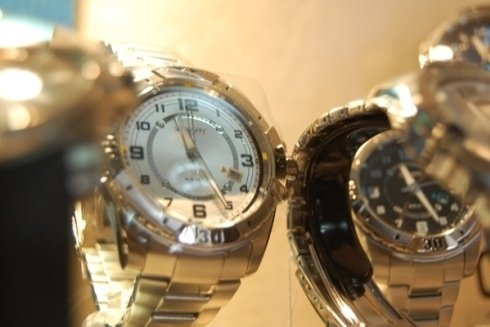 orologi Vagary