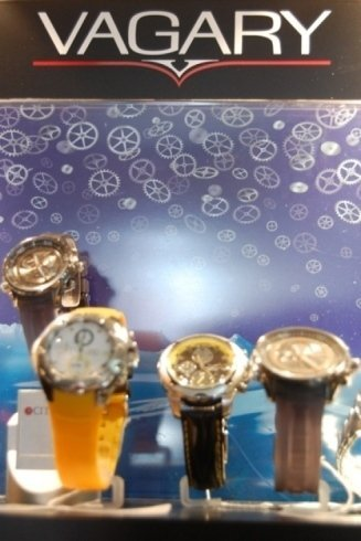 orologi uomo Vagary