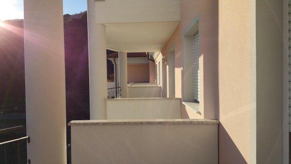 terrazzi residenza valentina andora