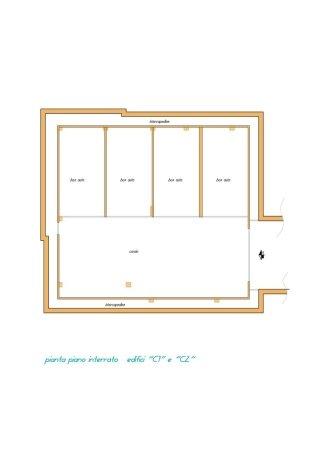 pianta_piano_interrato_edifici_c1_c2-page1.jpeg