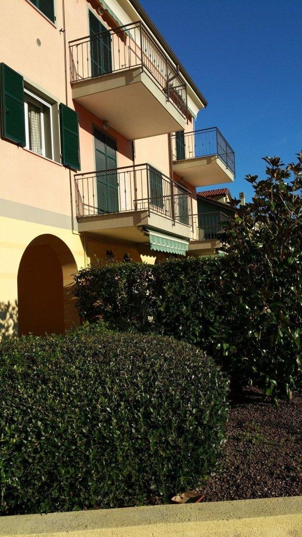 casa d4 int 15 residenza le magnolie andora liguria mansarda bilocale alloggio.jpeg