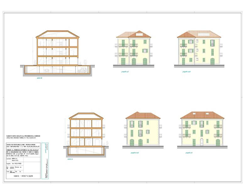 prospetti-edificio-b