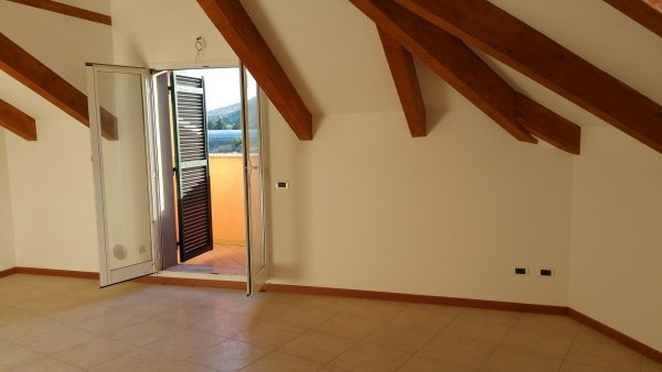 casa d4 int 15 residenza le magnolie andora liguria mansarda bilocale soggiorno.jpeg
