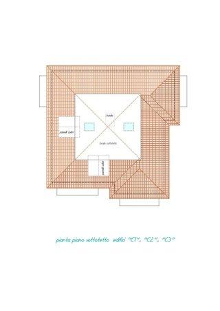 pianta_piano_sottotetto_edifici_c-page1
