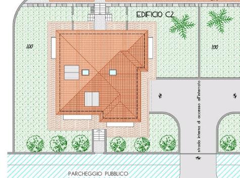 planimetria_edifici_c2