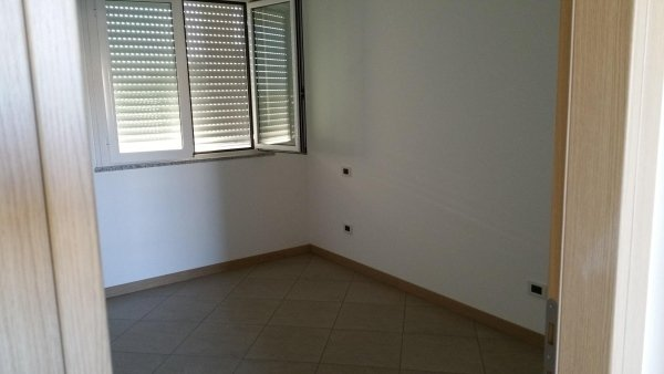 camera alloggio bilocale iv piano residenza  valentina