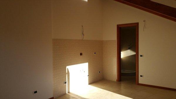 casa d4 int 15 residenza le magnolie andora liguria mansarda bilocale terrazzo.jpeg