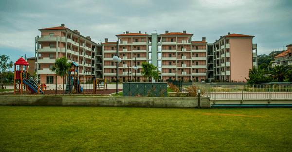 Valentina02