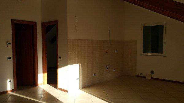 d4 int 16 trilocale mansardato ultimo piano residenza le magnolie andora liguria vendita casa vacanza al mare