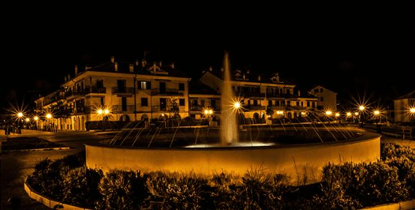 Le magnolie di notte5