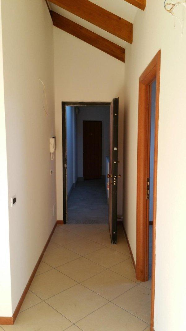d4 int 16 trilocale mansardato ultimo piano residenza le magnolie andora liguria vendita casa vacanza alloggio