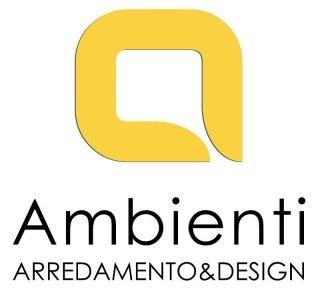 Ambienti - Arredamento&Design