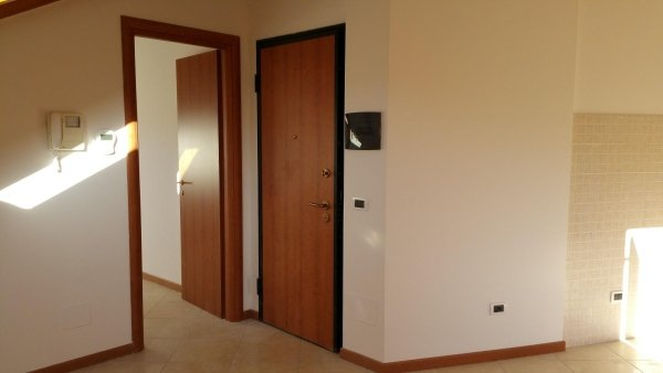casa d4 int 15 residenza le magnolie andora liguria mansarda bilocale ingresso.jpeg