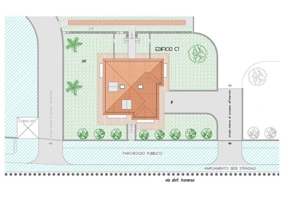 planimetria_edificio_c1