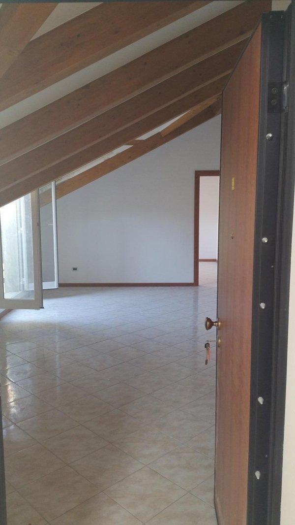 trilocale vendita alloggio appartamento