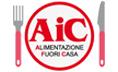 aic associazione italiana celiachi