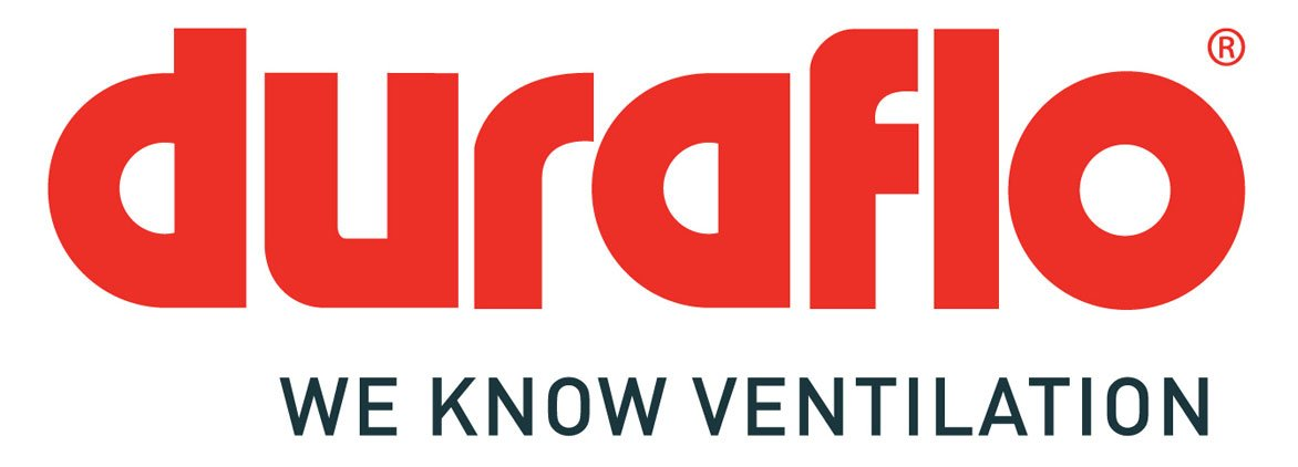 Duraflo Ventilation Available At Ama Roofing Supplies