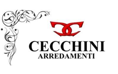 marchio cecchini