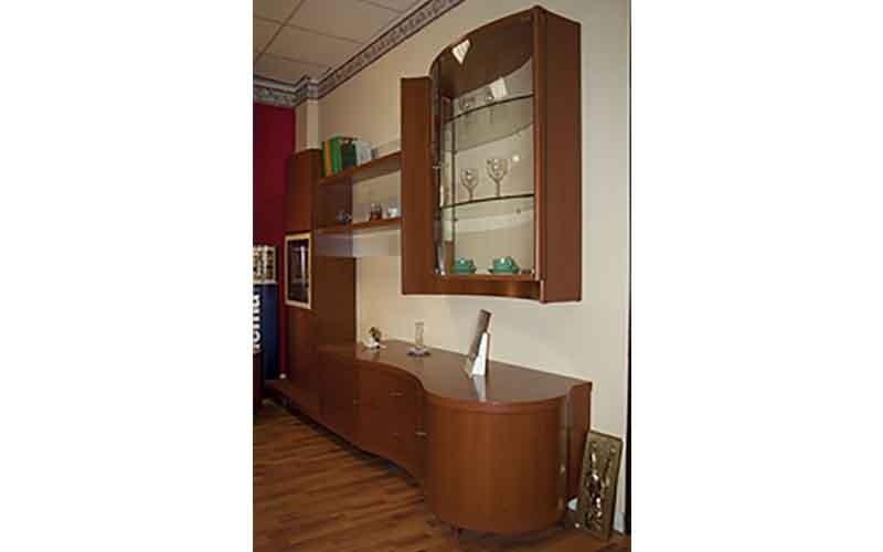 vendita mobili salone