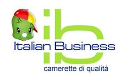 marchio italian business