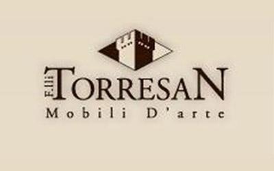 marchio torresan