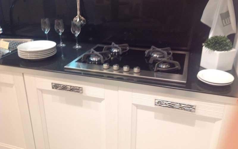 fornelli cucina