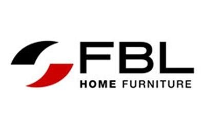 fbl home forniture