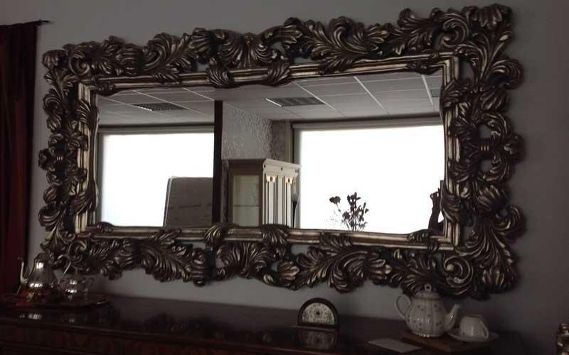 vendita specchi