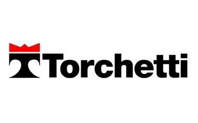 logo torchetti