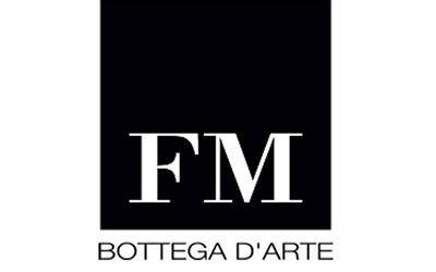 marchio fm