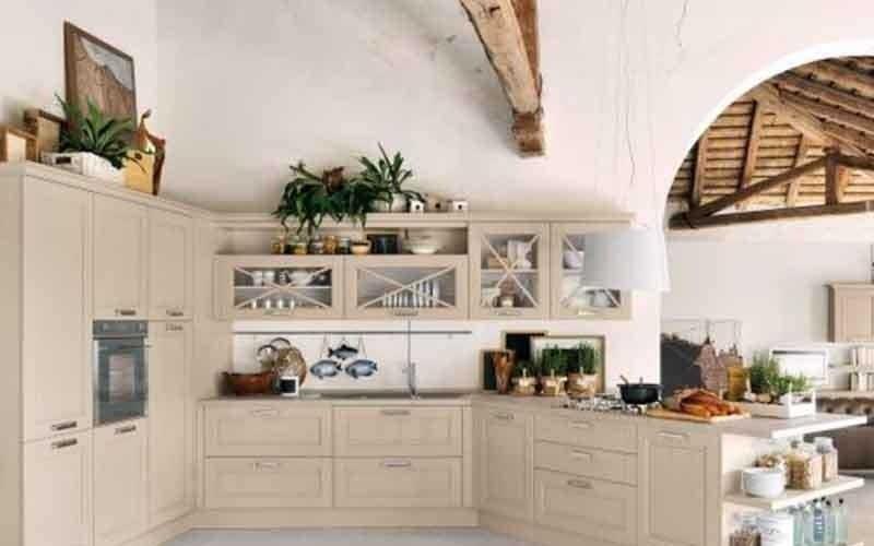 vendita cucine