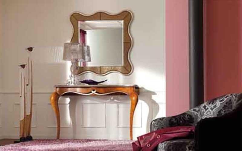 specchi e complementi d arredo
