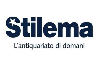 marchio stilema