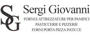 http://www.sergiforni.com/
