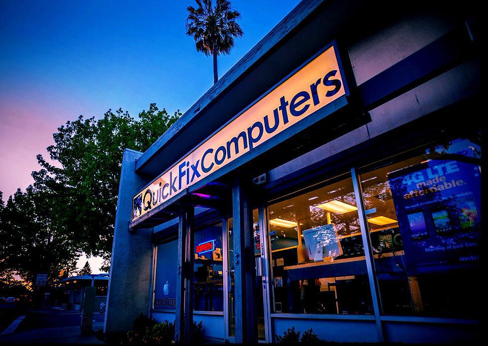 Motherboard Repair in Sunnyvale, CA - QuickFix Computer Services & Repair Center