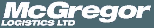 McGregor Logistics Ltd Company logo