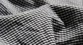 Tiemme srl | Tessuti e Stoffe per Arredamento