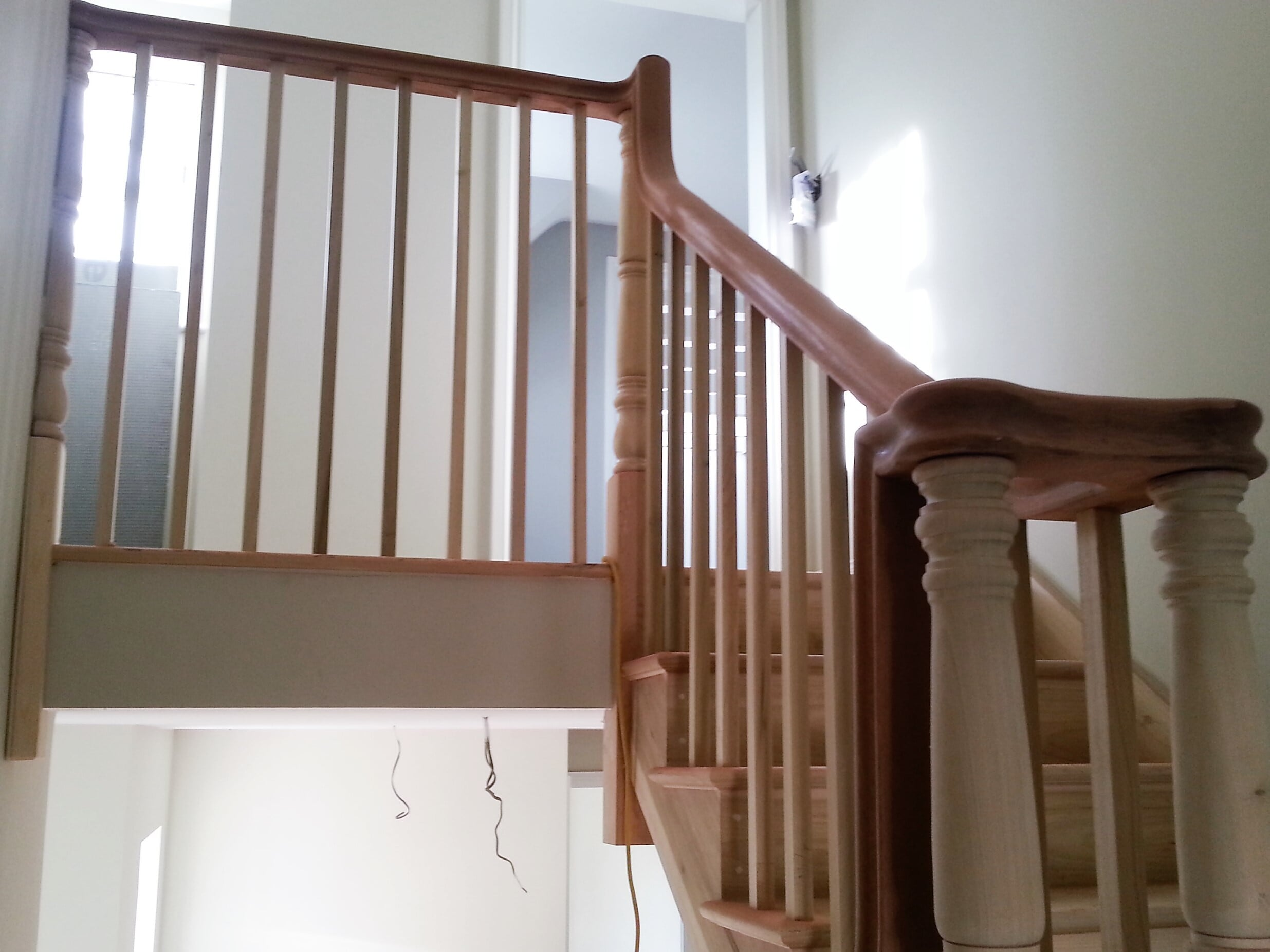 Great Flooring Options For Your Property In Thame